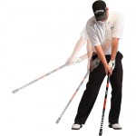 follow through with your golf swing