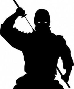 """ninja2-251x300 Ninja Trick – Hit """"like"""" to read the entire post"""